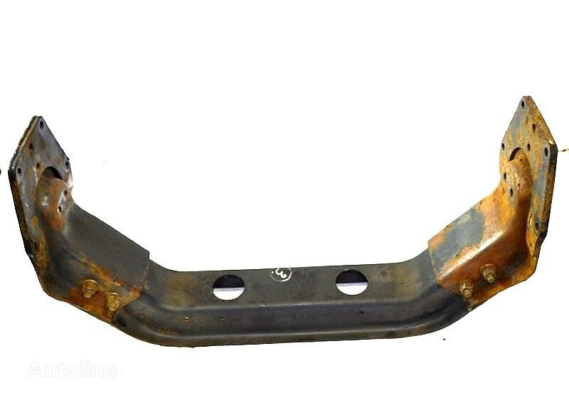 IVECO Stralis (01.02-) other spare body part for IVECO Stralis (2002-) truck