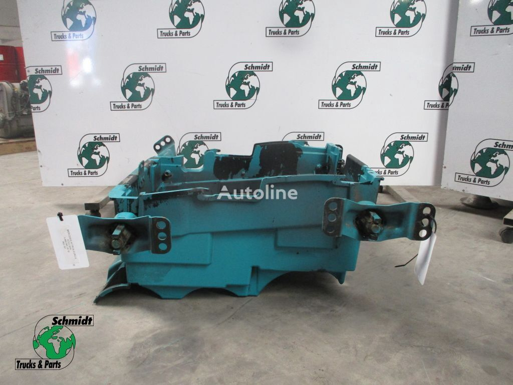 MERCEDES-BENZ (A 960 541 18 10) other spare body part for MERCEDES-BENZ ACTROS truck
