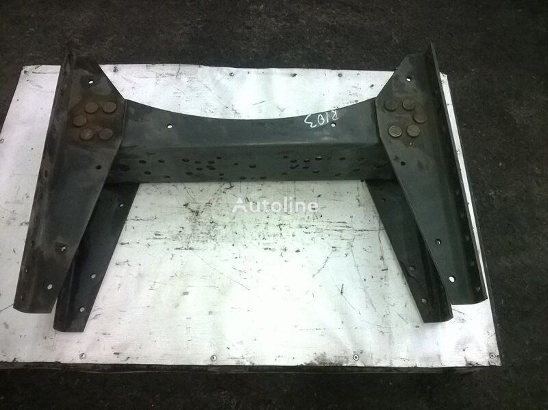 Traversa ramy RENAULT other spare body part for RENAULT Premium 2 (2005-) truck