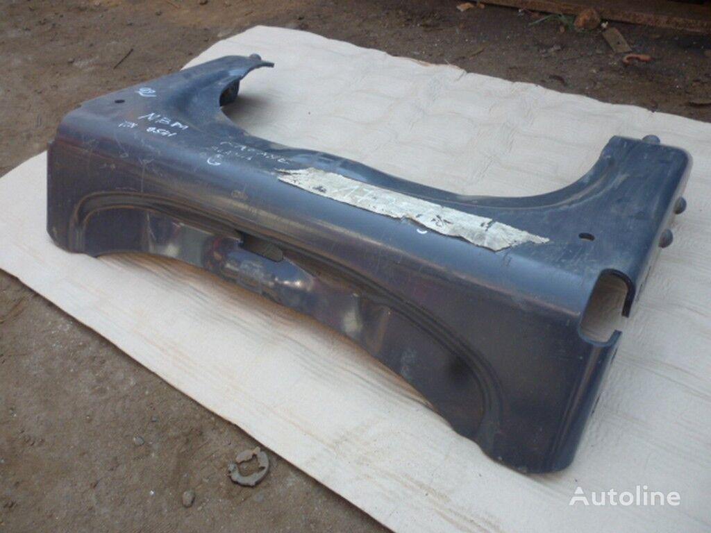 ZAShchITNYY KOZhUH  SCANIA other spare body part for SCANIA tractor unit