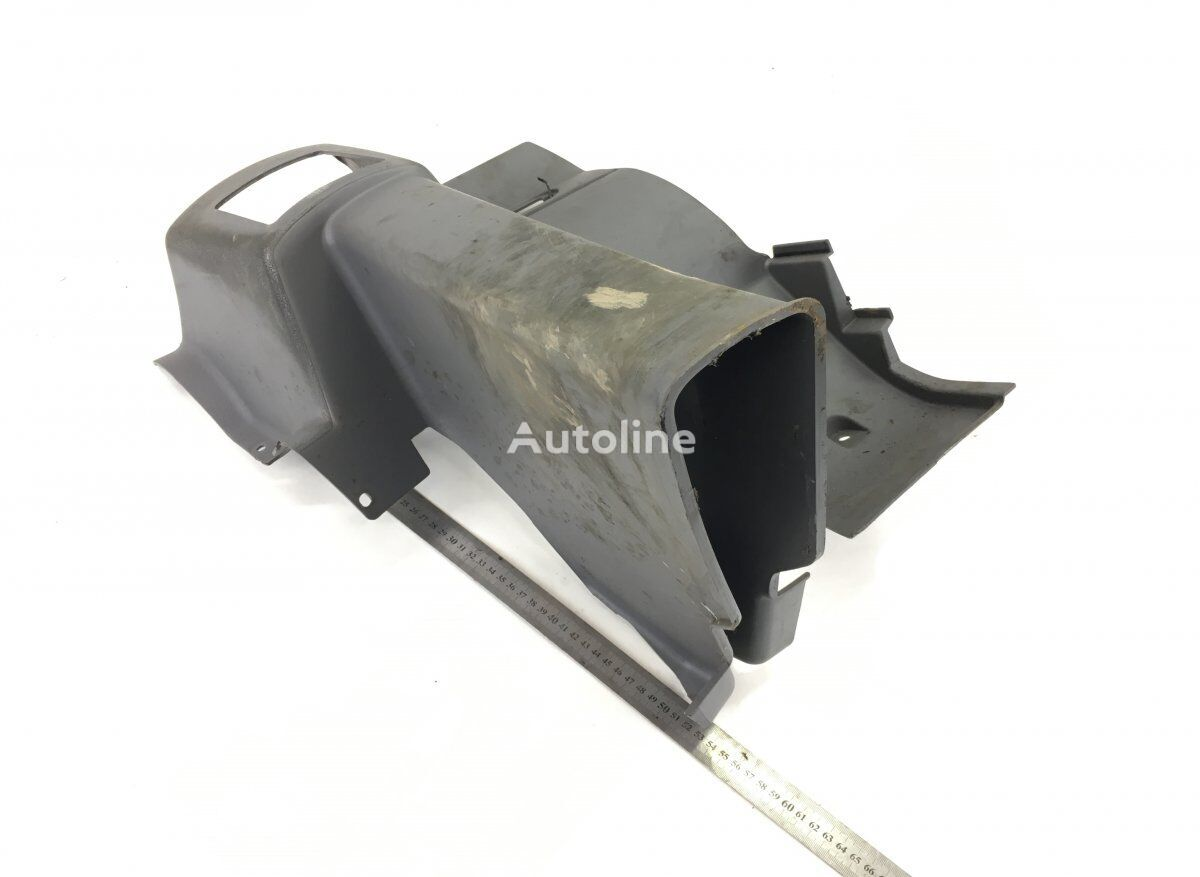Steering Column Trim, Lower other suspension spare part for DAF LF45/LF55/CF65/CF75/CF85 (2001-) truck