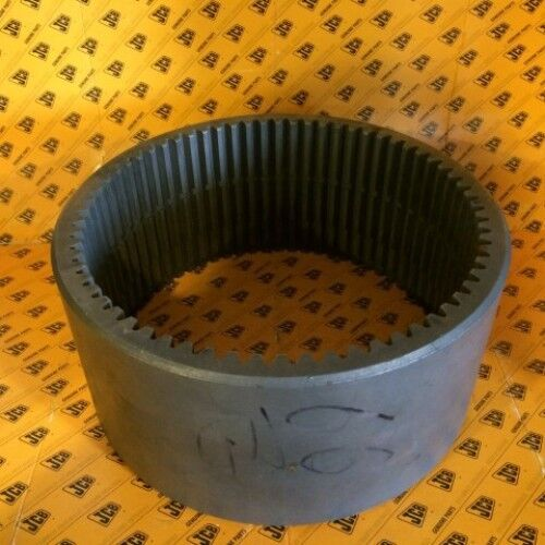 Shesternya bortovogo reduktora other suspension spare part for JCB 180 - 360 excavator