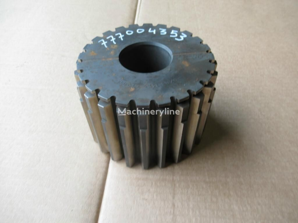 other suspension spare part for BOMAG excavator