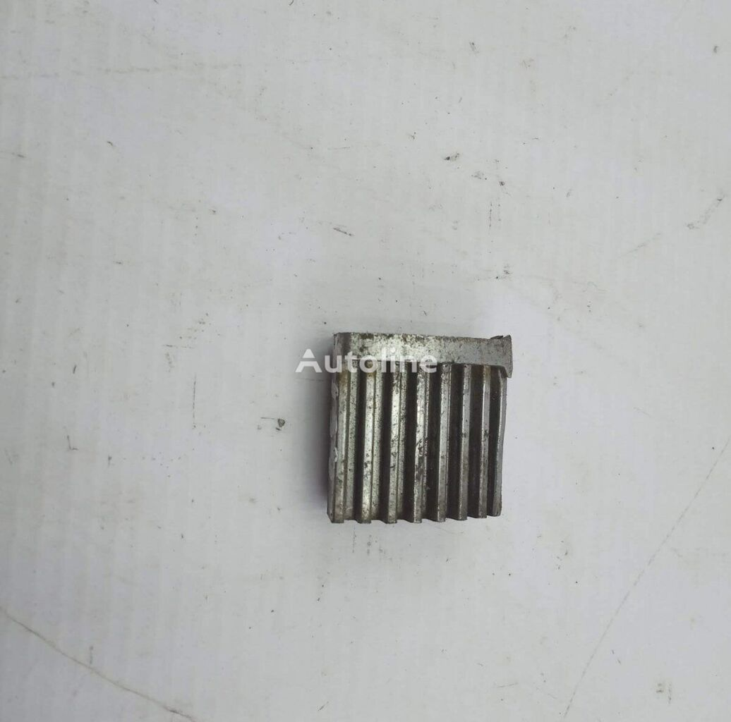 ZUBChATYY SEGMENT other suspension spare part for SCANIA 4-series 94/114/124/144/164 (1995-2004) truck