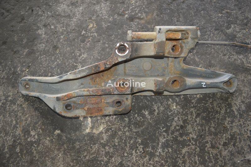 kronshteyn pnevmoressory other suspension spare part for VOLVO FM/FH (2005-2012) truck