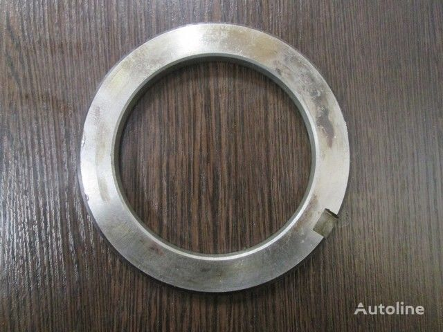 Upornaya shayba osi balansira other suspension spare part for truck