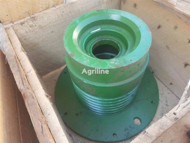 AE26293 Pully other suspension spare part for JOHN DEERE grain harvester