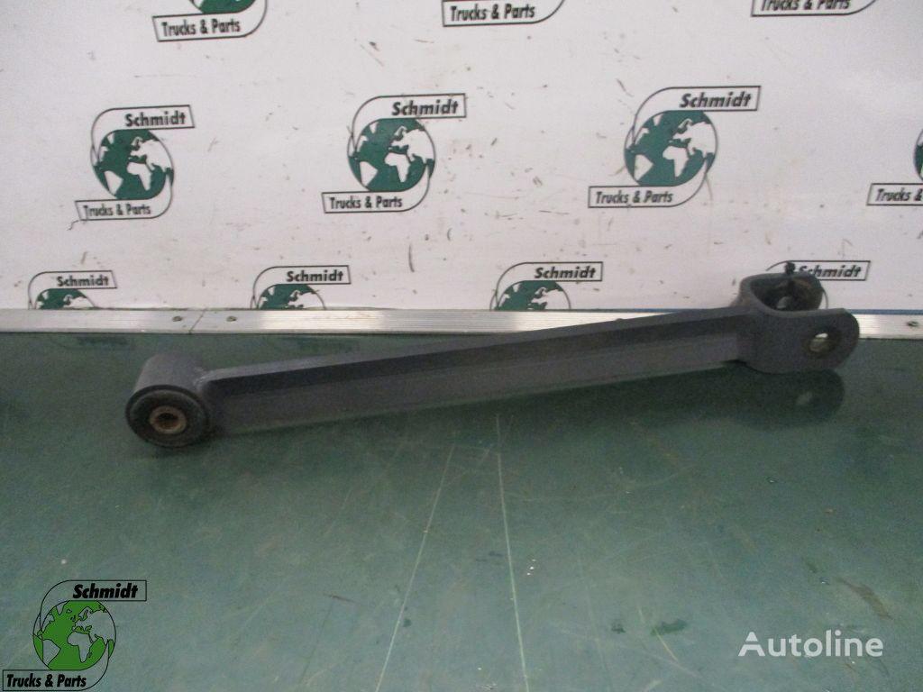 Stabilisatorschommel DAF other suspension spare part for DAF XF 106 truck