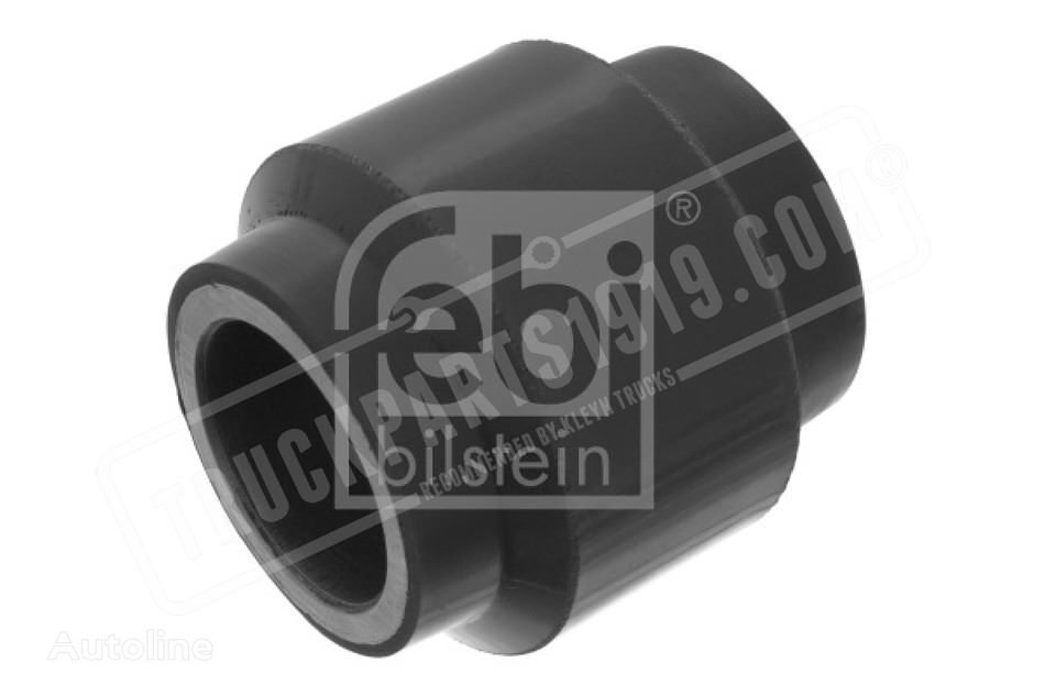 FEBI BILSTEIN other suspension spare part for truck
