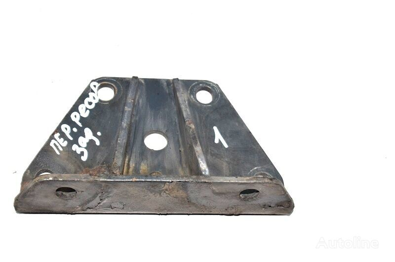 IVECO Stralis (01.02-) (41027088) other suspension spare part for IVECO Stralis (2002-) truck