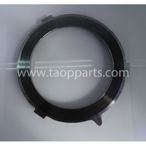 KOMATSU other suspension spare part for KOMATSU WA380-5H construction equipment