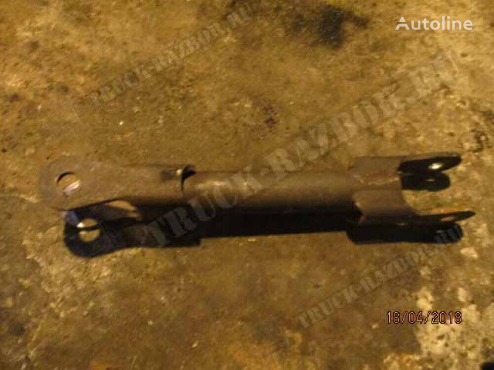 stoyka stabilizatora (lenivyy most) MAN other suspension spare part for MAN tractor unit
