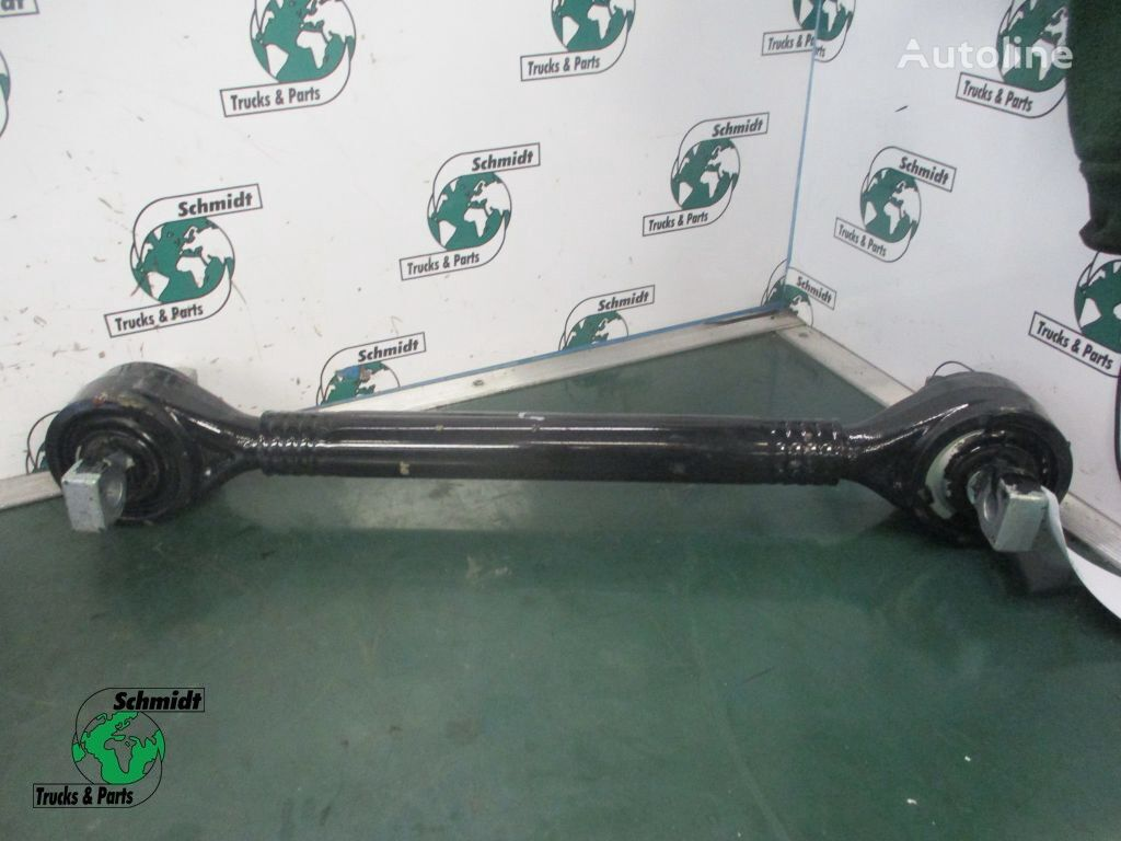 trek stang MAN (81.43220-6232) other suspension spare part for truck