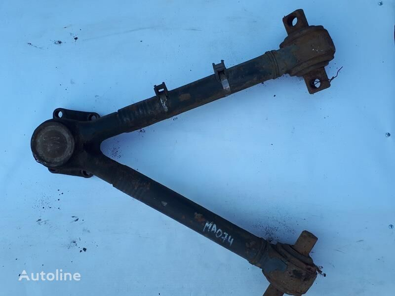 MAN 3-series 19.403 (01.94-) other suspension spare part for MAN 3-series L/M/F (1993-) truck