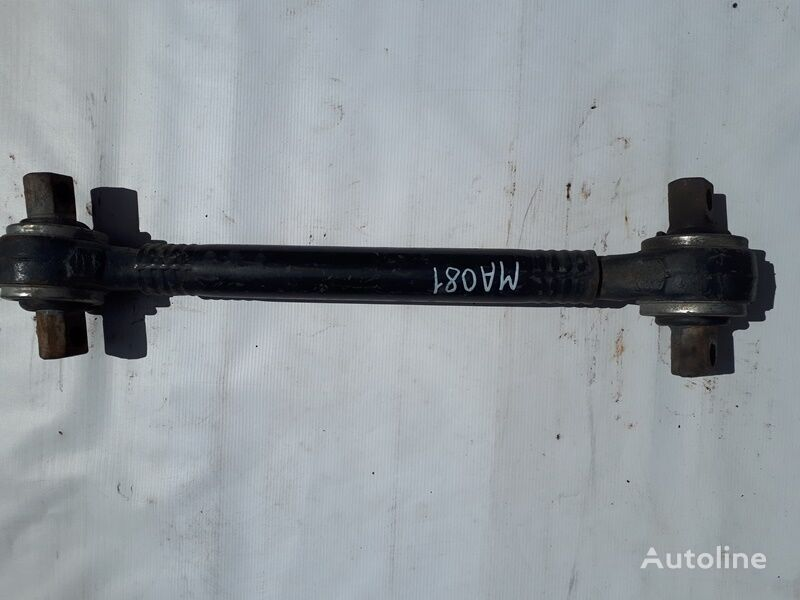 MAN TGA 18.360 (01.00-) other suspension spare part for MAN TGA (2000-2008) truck