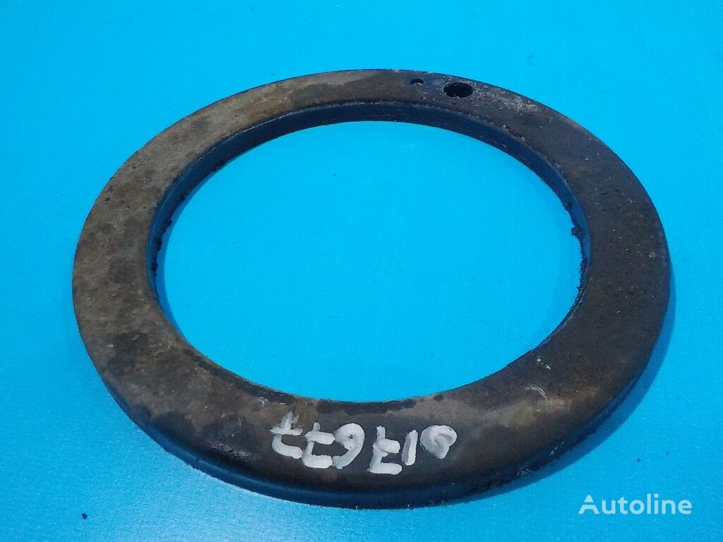 MAN Kolco ABS other suspension spare part for truck