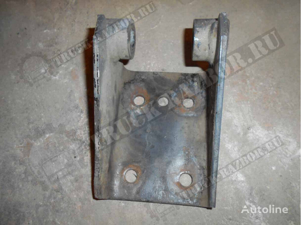 MAN opora amortizatora other suspension spare part for MAN tractor unit