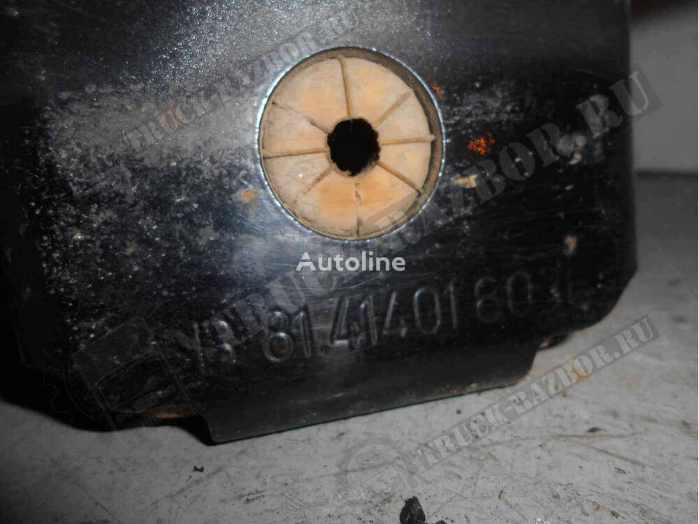 MAN otboynik other suspension spare part for MAN tractor unit