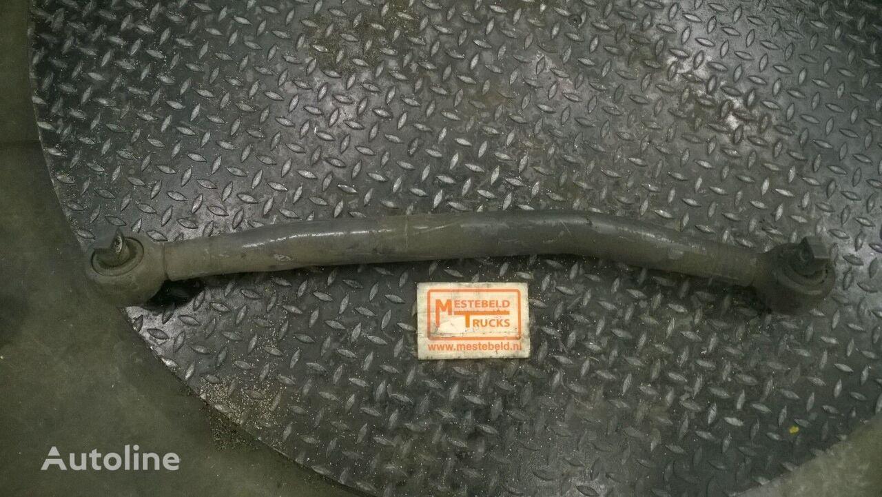 Stabilisatorstang MERCEDES-BENZ other suspension spare part for MERCEDES-BENZ Econic truck