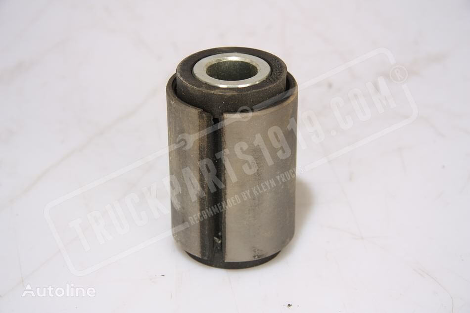 (0003223285) other suspension spare part for MERCEDES-BENZ Actros & SK truck