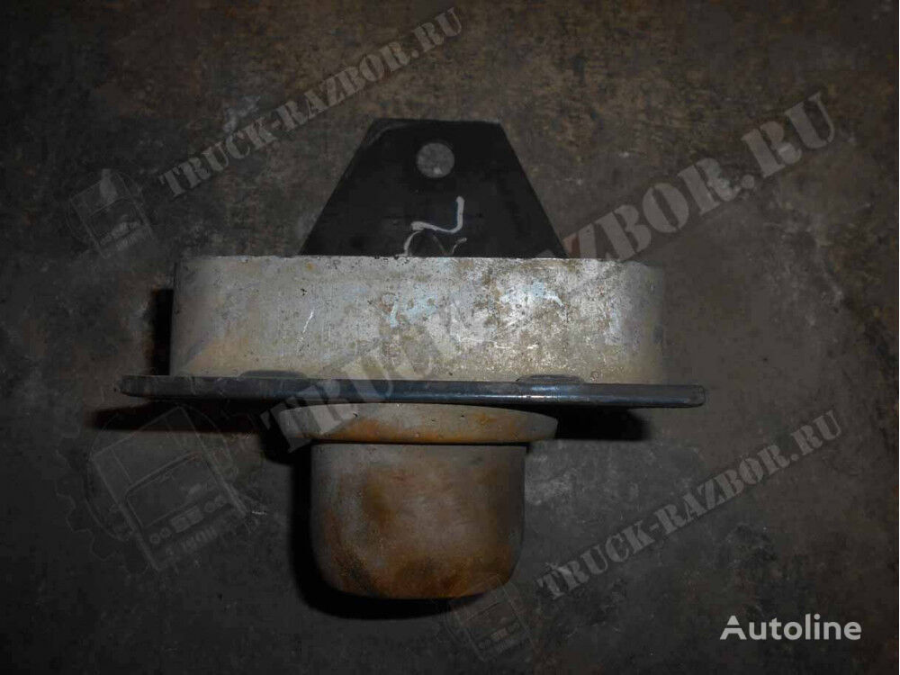 RENAULT otboynik ressory other suspension spare part for RENAULT tractor unit