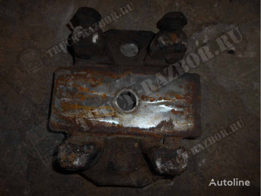 RENAULT prostavka zadney poluressory other suspension spare part for RENAULT tractor unit