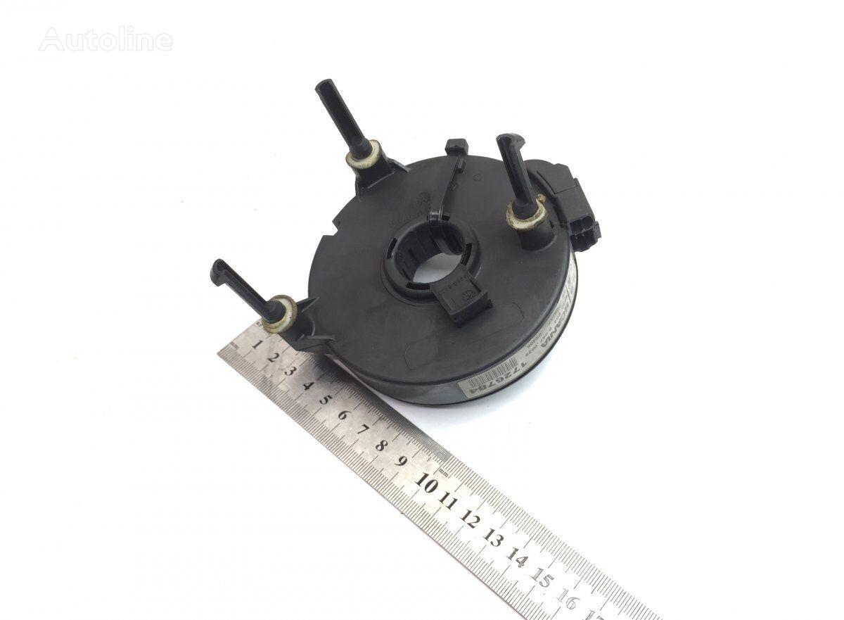 Steering Wheel Clock Spring other suspension spare part for SCANIA K N F-series bus (2005-) truck