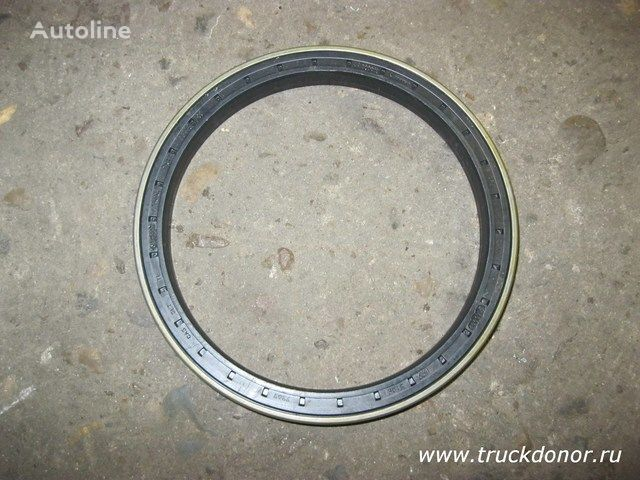 Salnik stupicy zadnego mosta  SCANIA other suspension spare part for SCANIA truck