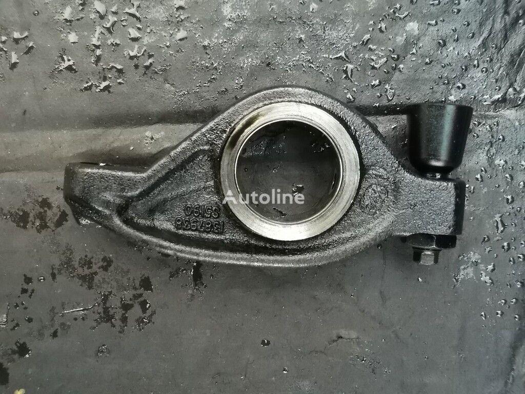 Koromyslo Scania SCANIA Koromyslo other suspension spare part for truck