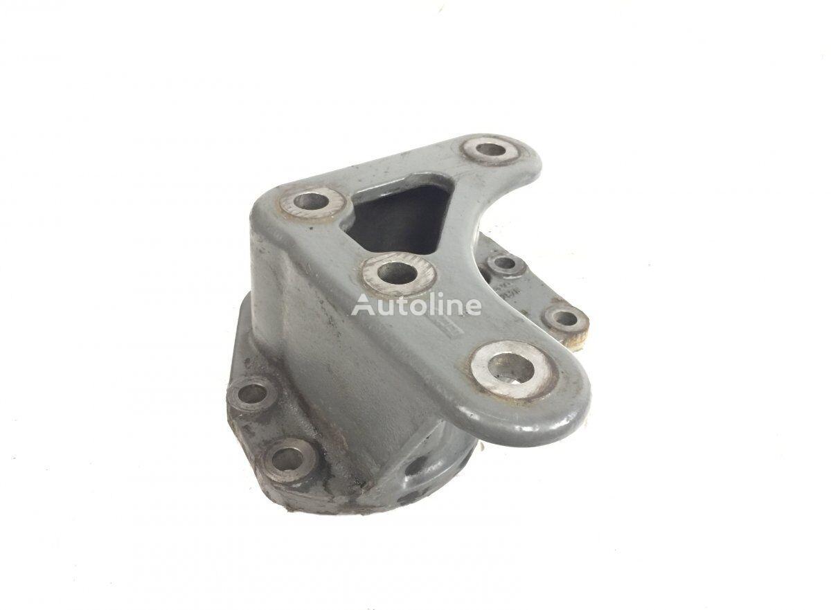 Steering Gear Bracket other suspension spare part for VOLVO FM7/FM9/FM10/FM12/FL/FLC (1998-2005) tractor unit