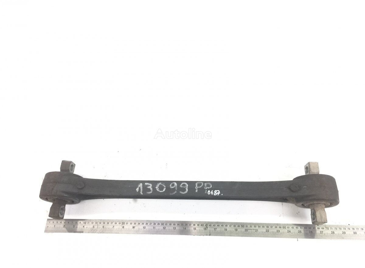 VOLVO FH (01.12-) (21196798) other suspension spare part for VOLVO FH/FH16 (2012-) tractor unit