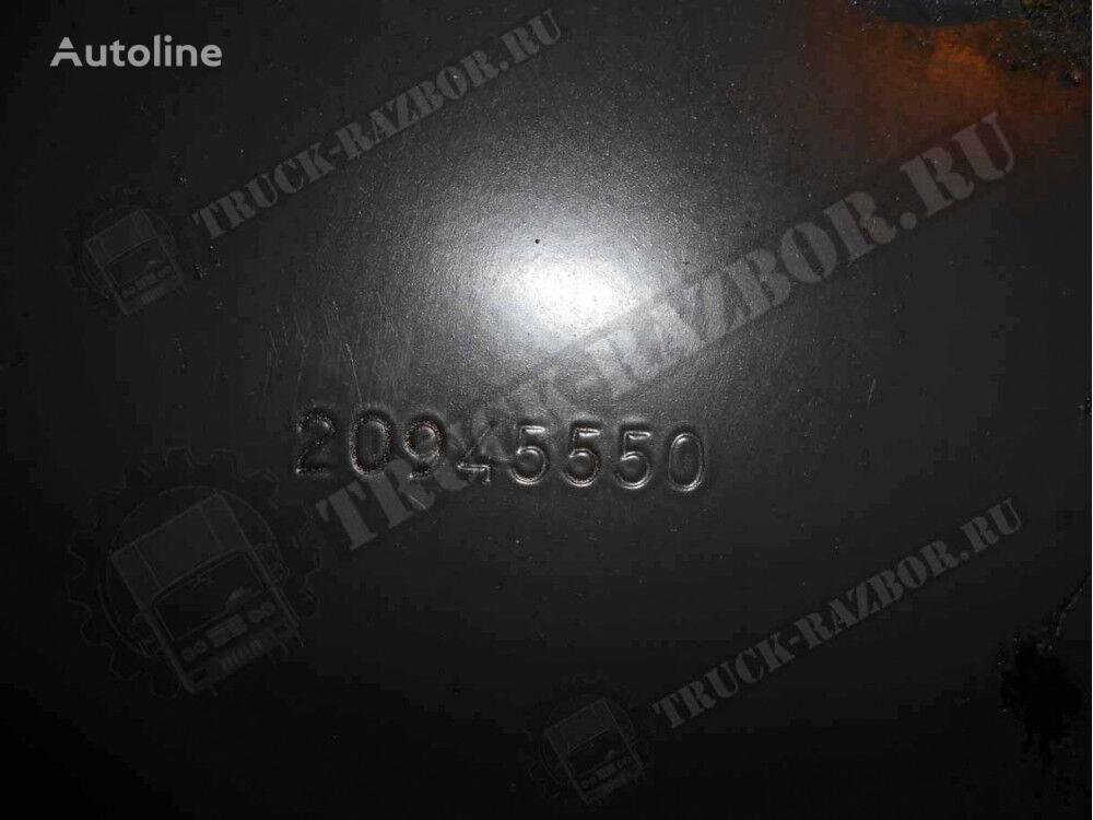 VOLVO tyaga reaktivnaya perednyaya, L (20945550) other suspension spare part for tractor unit