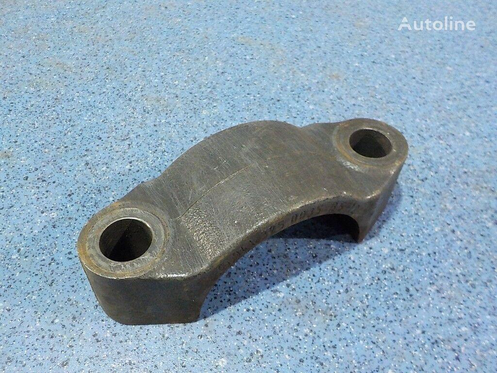 Kryshka krepleniya stabilizatora Mercedes Benz other suspension spare part for truck