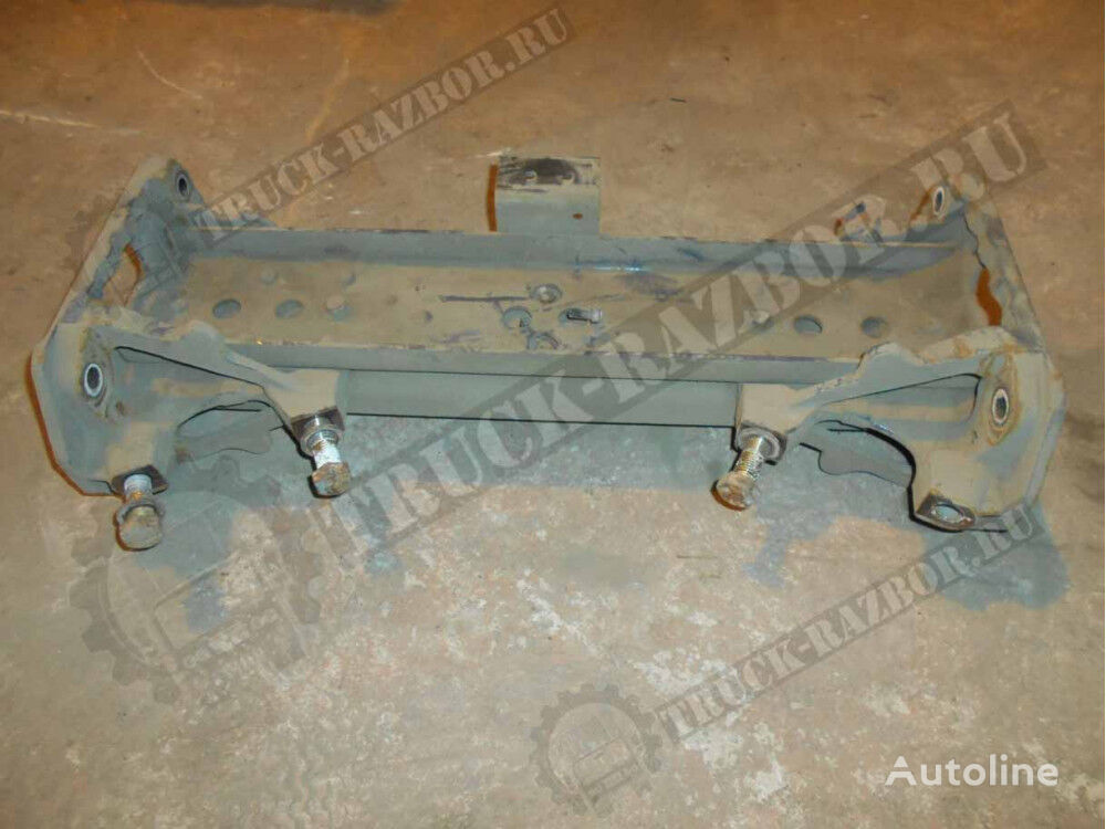 traversa v sbore other suspension spare part for DAF tractor unit