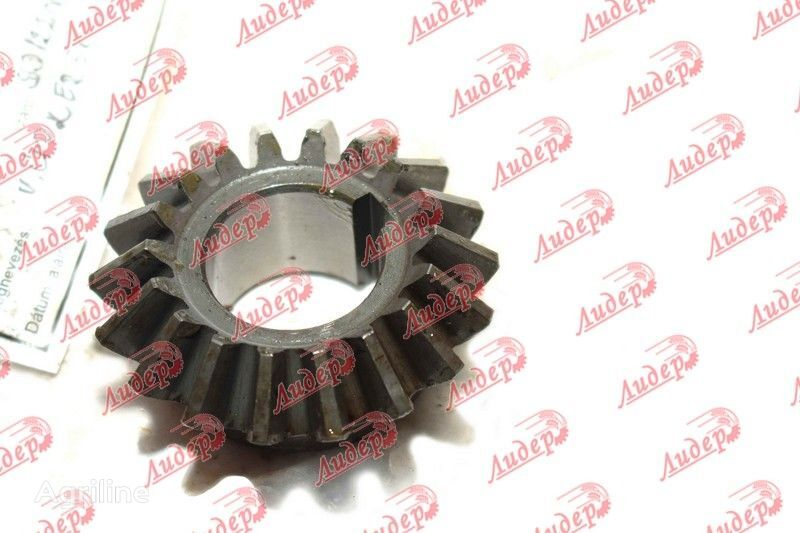Shesternya / Gear (22-004.228) other transmission spare part for OptiSun grain header