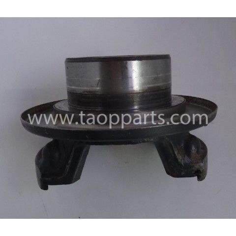 other transmission spare part for KOMATSU WA470-5 construction equipment