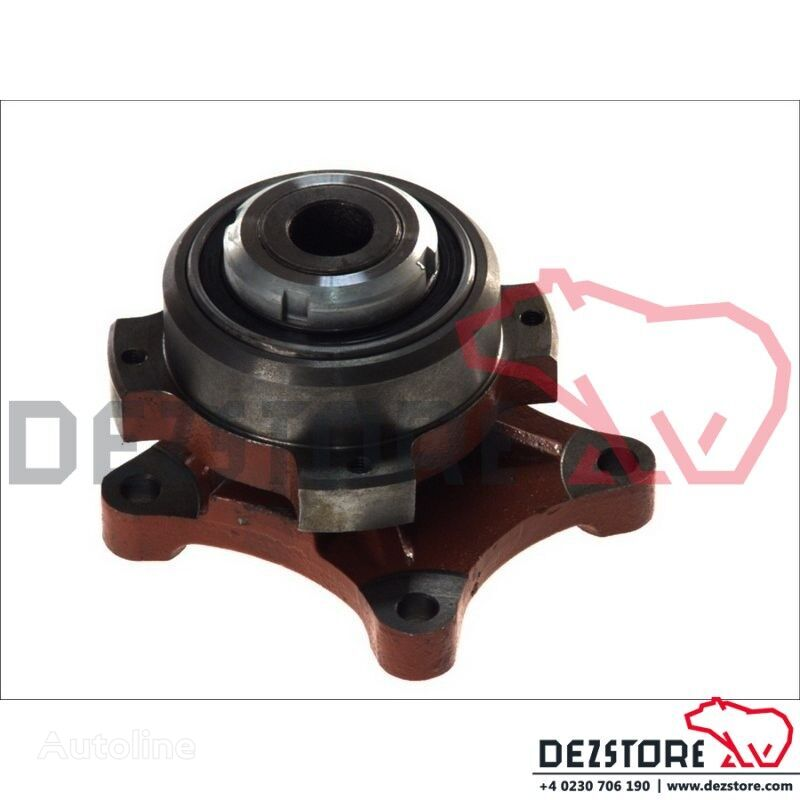 Suport ax vascocuplaj (21146755) other transmission spare part for RENAULT PREMIUM tractor unit