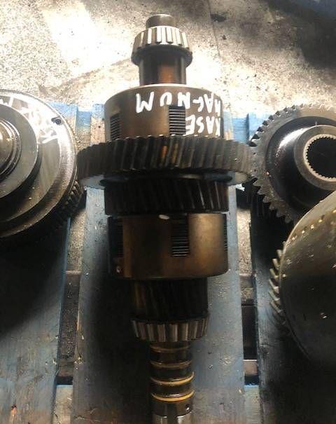Skrzynia Biegów other transmission spare part for CASE IH MX Magnum  tractor