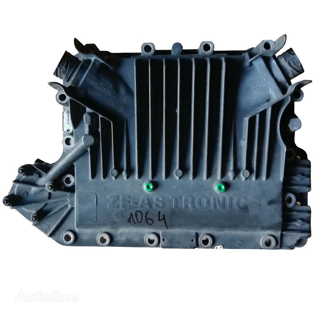 Wybierak skrzyni biegów ASTRONIC DAF XF 106 (6009297017) other transmission spare part for DAF XF 106 tractor unit