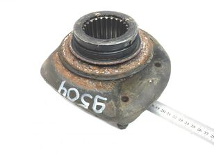 Differential End Yoke SCANIA (2117367 1422427) other transmission spare part for SCANIA 4-Series bus L94 (01.96-12.06) bus