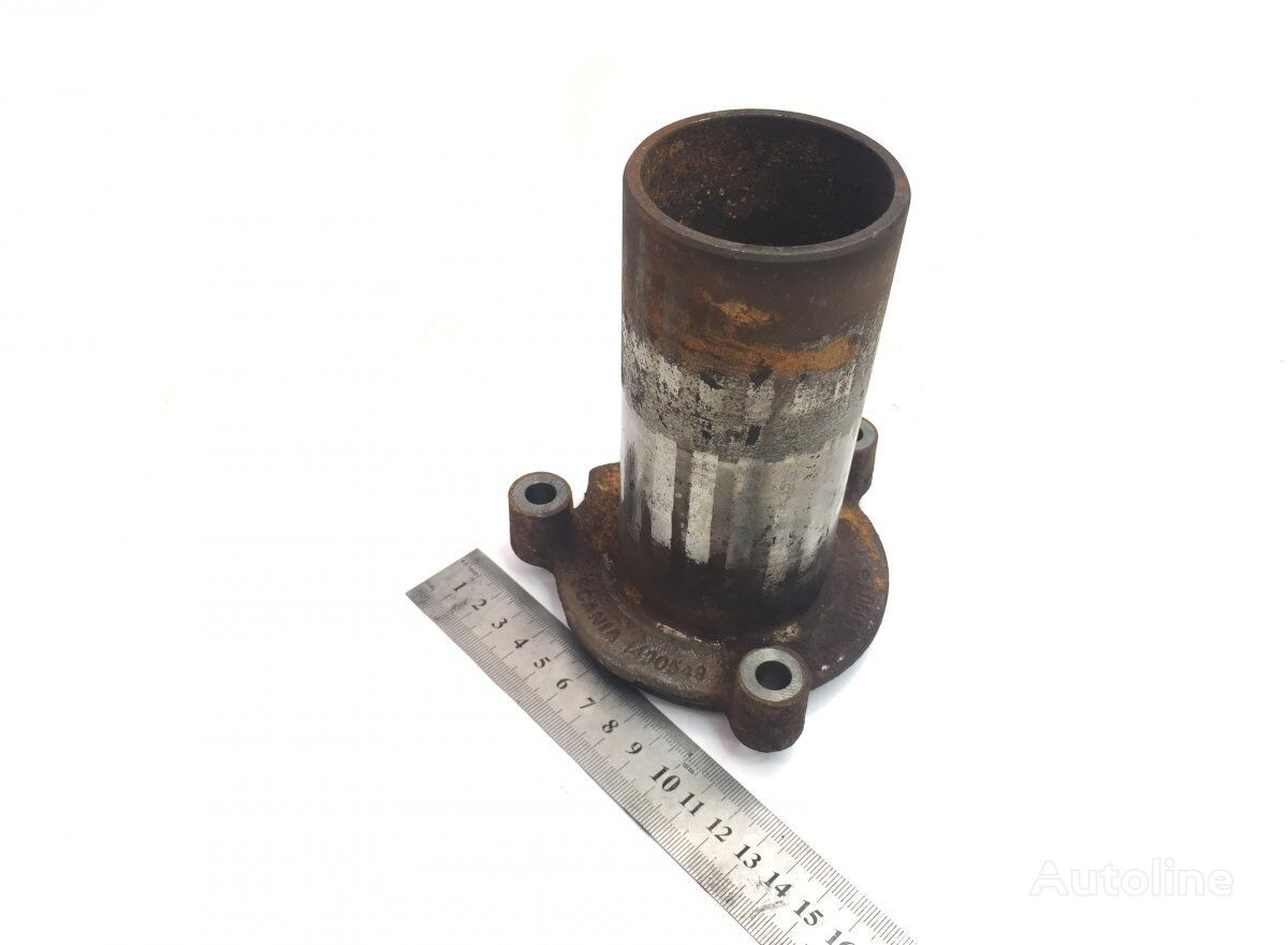 Gearbox Input Shaft Sleeve SCANIA (1490549) other transmission spare part for SCANIA P G R T-series (2004-) truck