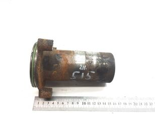 Sleeve for clutch release bearing SCANIA (1490549) other transmission spare part for SCANIA P G R T-series (2004-) tractor unit