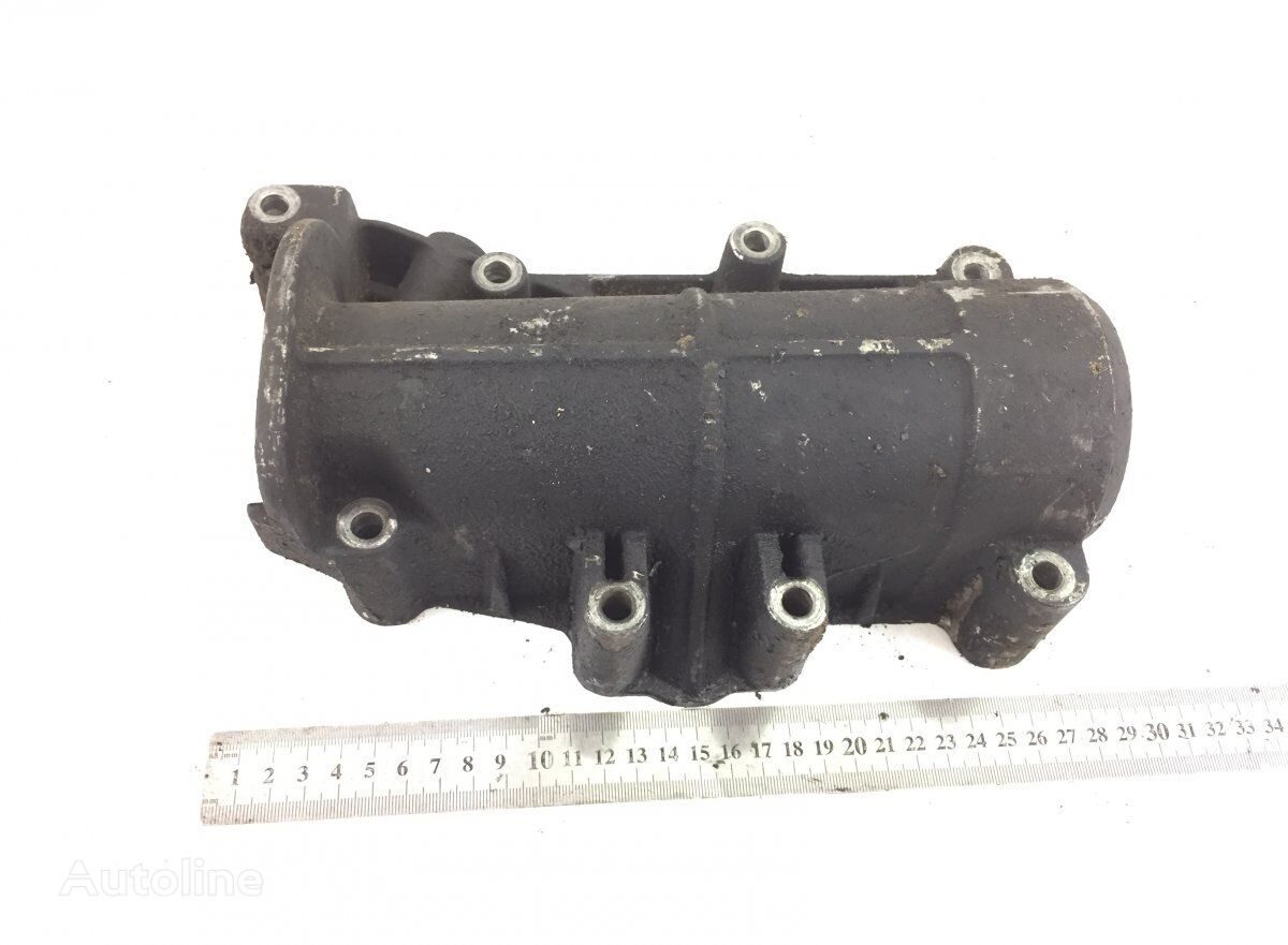 Gearbox filter VOLVO (21426924) other transmission spare part for VOLVO FH12/FH16/NH12 1-serie (1993-2002) tractor unit