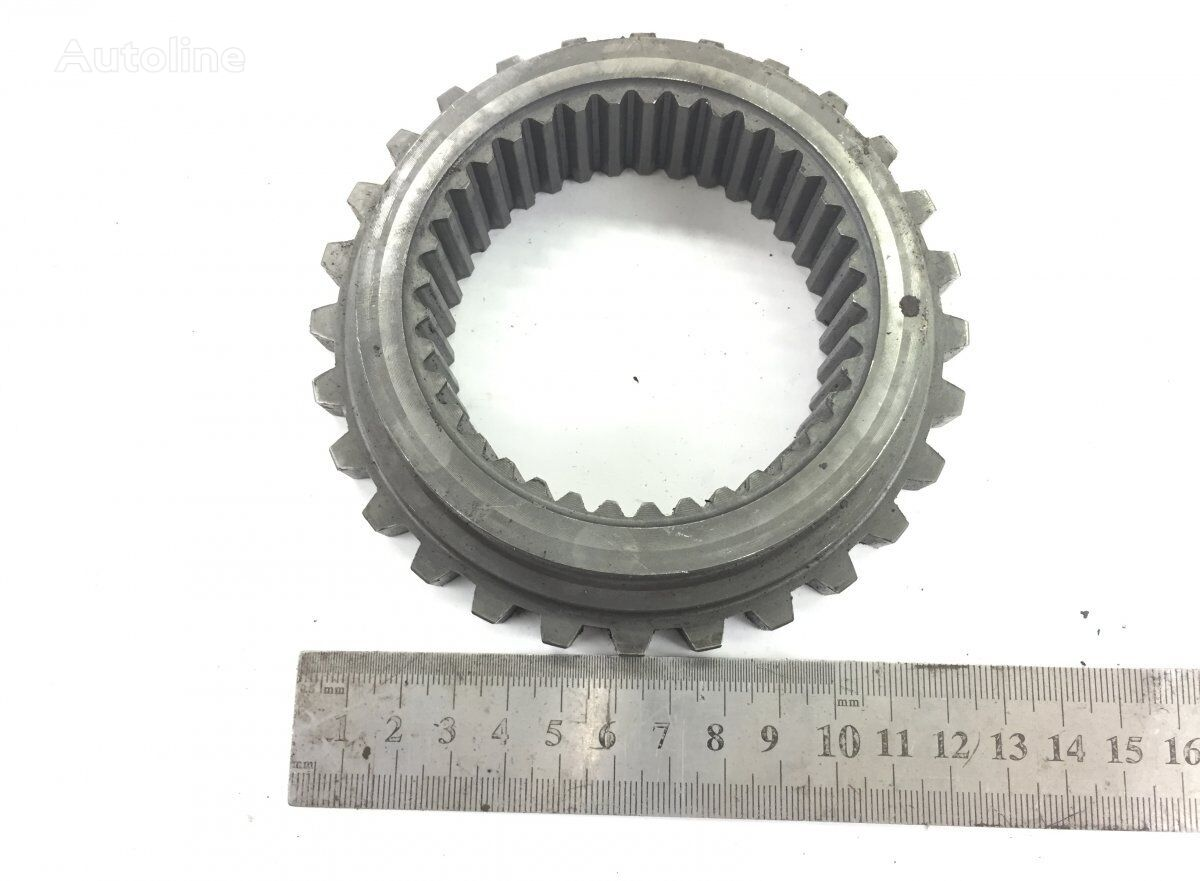 Gear other transmission spare part for VOLVO FH12 2-serie (2002-2008) tractor unit
