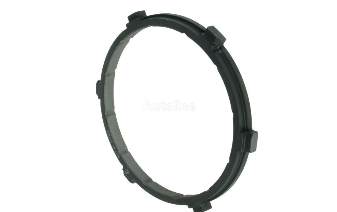 VOLVO (20776783) other transmission spare part for VOLVO truck