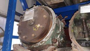 Convertidor embraiagem  ZF / WSK 400 Torque converter/ other transmission spare part for truck