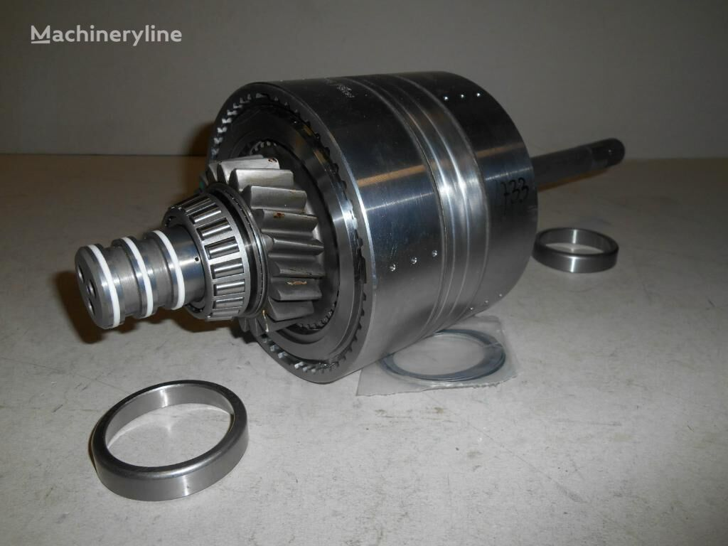 CATERPILLAR other transmission spare part for excavator