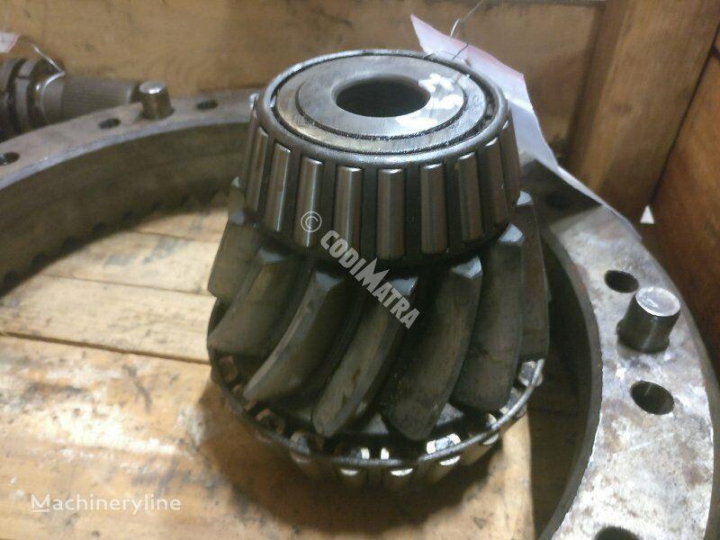 CATERPILLAR COUPLE CONIQUE other transmission spare part for CATERPILLAR 657B scraper