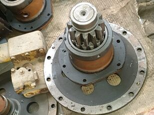 CATERPILLAR other transmission spare parts for sale, buy new