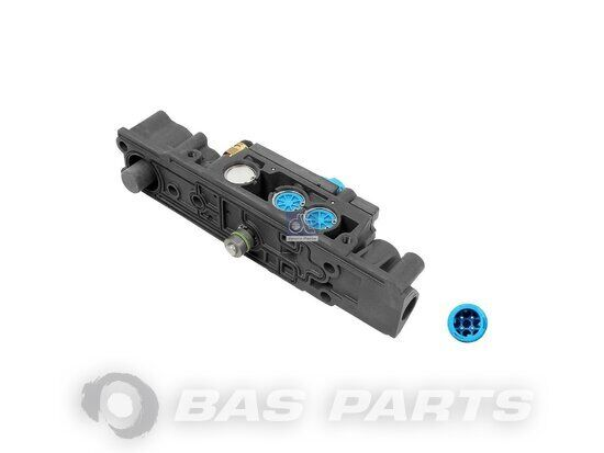Schakelventiel DT SPARE PARTS other transmission spare part for truck
